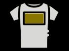 merch-icon